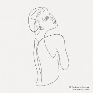 abstract-woman-line-art-tattoo-minimal-drawing
